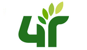 logo 4r