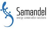 logo samandel