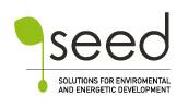 logo seed
