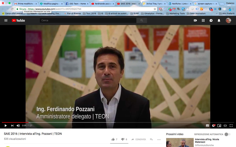 Ferdinando Pozzani 2 copertina