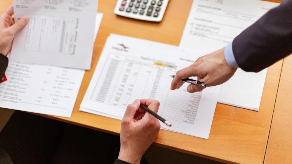 documenti per la cessione del credito