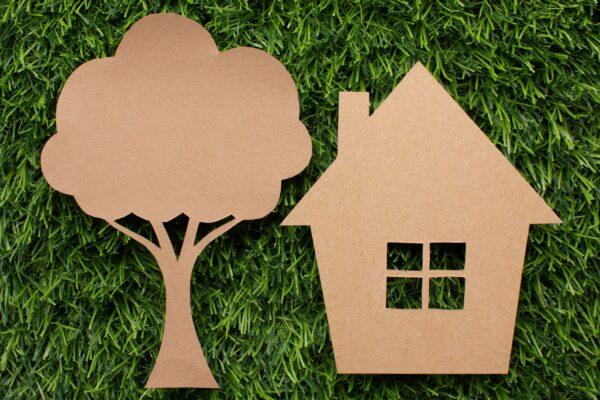 casa-100%-sostenibile