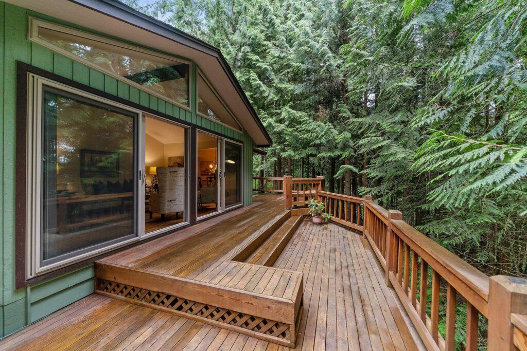 casa-100%-sostenibile-in-legno